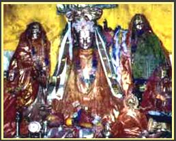 http://www.srivari.com/vadatirupathigal/images/salagramam.jpg